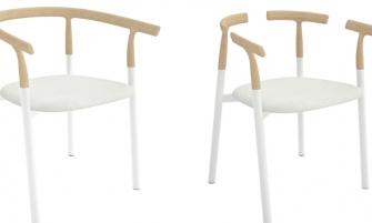 minimalist-furniture-twig-chair-by-nendo  Minimalist Furniture – Twig Chair by Nendo minimalist furniture twig chair by nendo 335x201
