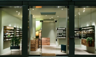 Philipp Mainzer's New Project for Aesop philipp mainzers new project for aesop 31 335x201
