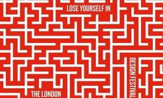 LONDON DESIGN FESTIVAL REPORT BY WALLPAPER* MAGAZINE feat3 335x201