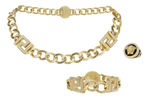 versace-presents-iconic-limited-edition-jewels-4 - Cópia  Versace Presents Iconic Limited Edition Jewels versace presents iconic limited edition jewels 4 C  pia 335x201