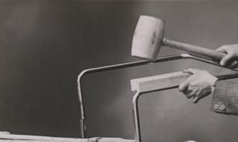 The Bauhaus Legacy at Vitra Design Museum 30 Das Bauhaus allesistdesign 335x201