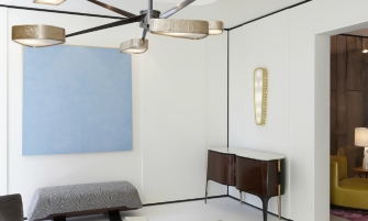 Achille Salvagni Opens New Atelier in London achille salvagni opens new atelier in london 335x201