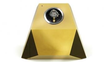 DIAMOND WATCH WINDER BY BOCA DO LOBO feat5 335x201