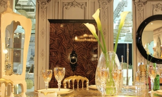 Luxury Furniture by Boca do Lobo at BDNY feat6 335x201