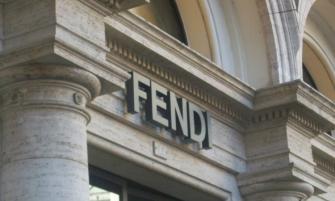Fendi's First Boutique Hotel in Rome  Fendi's First Boutique Hotel in Rome Fendis First Boutique Hotel in Rome  335x201