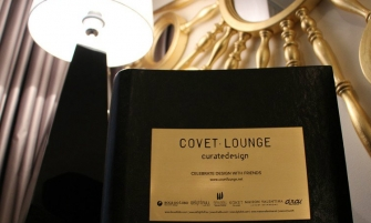 COVET LONDON APARTMENT BIG OPENING  EXCLUSIVE NEWS COVET LONDON APARTMENT IMG 61181 335x201