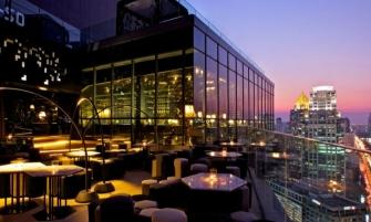 Singapore's New Luxury Sofitel Sentosa Resort & Spa  Singapore's New Luxury Sofitel Sentosa Resort & Spa Singapores New Luxury Sofitel Sentosa Resort Spa 335x201