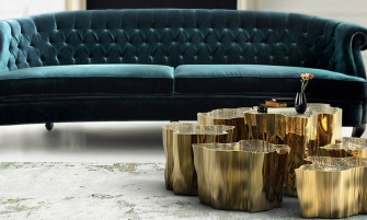 COOLORS COLLECTION BY BOCA DO LOBO  COOLORS COLLECTION BY BOCA DO LOBO feat10 335x201