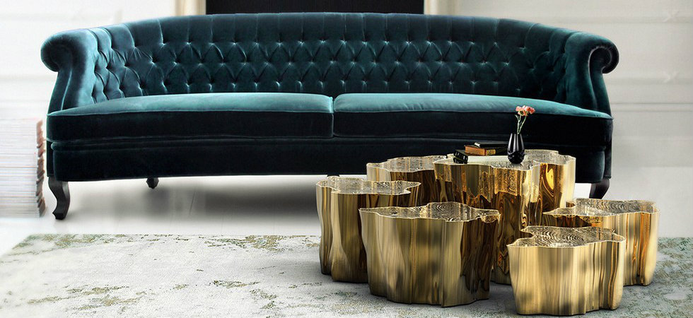 COOLORS COLLECTION BY BOCA DO LOBO  COOLORS COLLECTION BY BOCA DO LOBO feat10