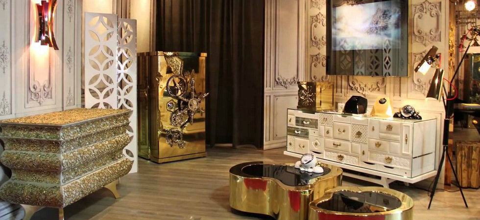 What to expect when 2016 comes | Luxury trends by Boca do Lobo  What to expect when 2016 comes | Luxury trends by Boca do Lobo feat1
