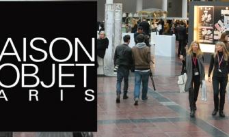 Best Design Exhibitions at Maison Et Objet Paris Maison Et Objet Best Design Exhibitions at Maison Et Objet Paris Best Design Exhibitions at Maison Et Objet Paris  335x201