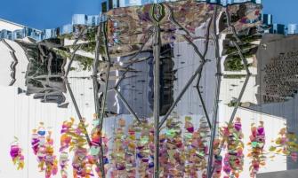Milan Design Week Have a Break with Urban Tree Lounge at Milan Design Week feature2 335x201