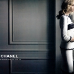 CHANEL THE HOUSE OF CHANEL coveted The House of Chanel ovent Garden Exterior 1 150x150