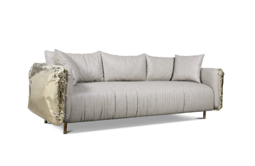 Boca do Lobo Boca do Lobo has launched 10 New Designs imperfectio sofa 02 1