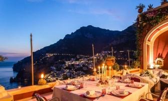 Luxury Villas in Italy luxury villas in italy 10 Luxury Villas in Italy – Exclusive Design 1 t 335x201