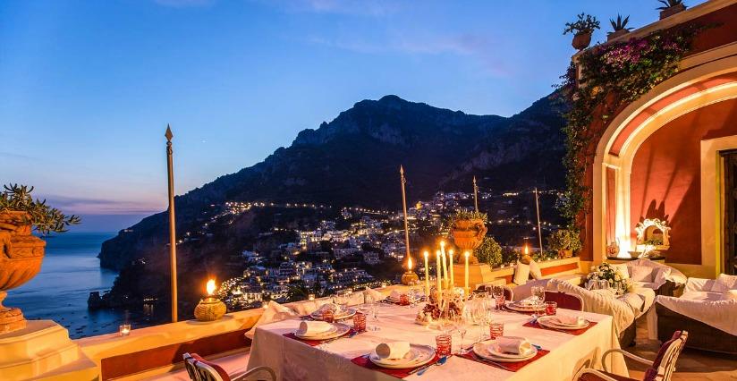 Luxury Villas in Italy luxury villas in italy 10 Luxury Villas in Italy – Exclusive Design 1 t