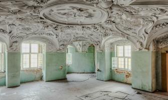 salone del mobile milano 2017 salone del mobile milano 2017 Christian Richter's and the Forgotten Buildings christian richter 335x201