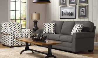 High Point Market 10 Exhibitors That You Can't Miss at High Point Market temple furniture 1 335x201