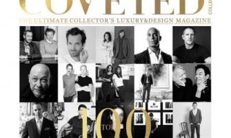 interior designers Coveted Magazine: Top 100 Interior Designers | Italy Sem T  tulo 2 335x201