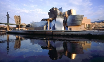 cities of design The World's Best Cities Of Design – PART I diruna con nubes 1 hd 1 335x201