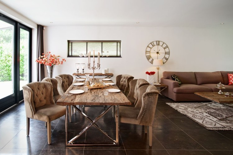 top 100 interior designers The New List of The Top 100 Interior Designers Is Revealed richmond setting 2015 08 12 008 1