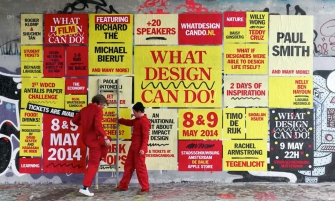 event Top Interior Design Events: May 2017 What Design Can Do May 20142 1 335x201