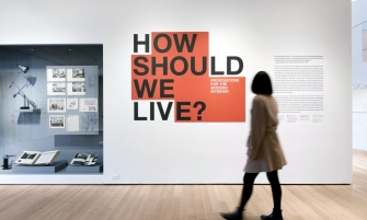 new york design week 10 EVENTS YOU CAN'T MISS DURING THE NEW YORK DESIGN WEEK 2017 PART II how should we life mseck 099 preview 1 335x201