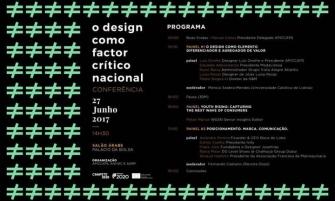 national luxury design talk national luxury design talk Boca do Lobo at National Luxury Design Talk 02a6f1e9 c4b5 4b7c aeee 3de17466eb00 e1498667920301 335x201