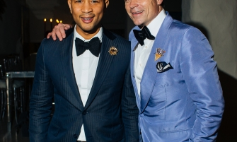john legend's private dinner John Legend's Private Dinner at Boisset's Home Napa Valley Celebrity and Event Photographer 0044 335x201