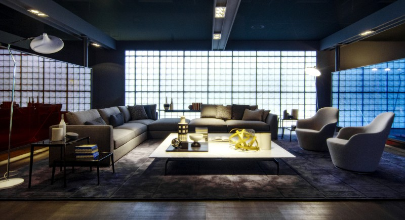 imm cologne IMM Cologne 2019 – The First Luxury Furniture and Interior Design Show IMM Cologne 2019 The First Luxury Furniture and Interior Design Show 3