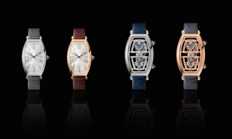 sihh 2019 SIHH 2019 – Quality, Craftsmanship, and Excellence in Genève SIHH 2019 Quality Craftsmanship and Excellence in Gen  ve 1 6 1 335x201
