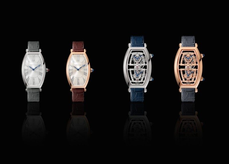 sihh 2019 SIHH 2019 – Quality, Craftsmanship, and Excellence in Genève SIHH 2019 Quality Craftsmanship and Excellence in Gen  ve 1 6 1