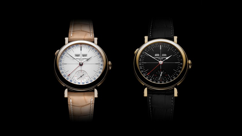 SIHH 2019 - Quality, Craftsmanship, and Excellence in Genève sihh 2019 SIHH 2019 – Quality, Craftsmanship, and Excellence in Genève SIHH 2019 Quality Craftsmanship and Excellence in Gen  ve 1 9