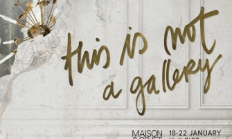 """maison et objet """"This is Not A Gallery"""" Boca do Lobo's Concept for Maison et Objet'19 featured 335x201"""