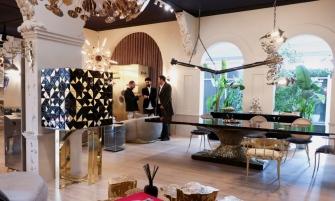 Boca do Lobo - Remarcable Design Pieces at Salone del Mobile 2019 boca do lobo Boca do Lobo – Remarcable Design Pieces at Salone del Mobile 2019 Boca do Lobo Remarcable Design Pieces at Salone del Mobile 2019 335x201