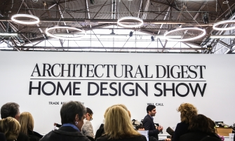 Architectural Digest Home Design Show ad show AD Show 2019 – Everything You Need To Know Eastablish 02 335x201
