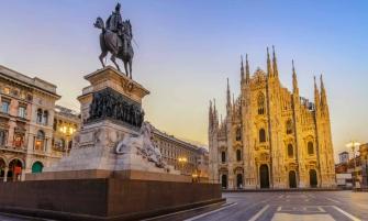 milan design week Milan Design Week 2019 – Ultimate Guide For Design Lovers feature 1 1 335x201