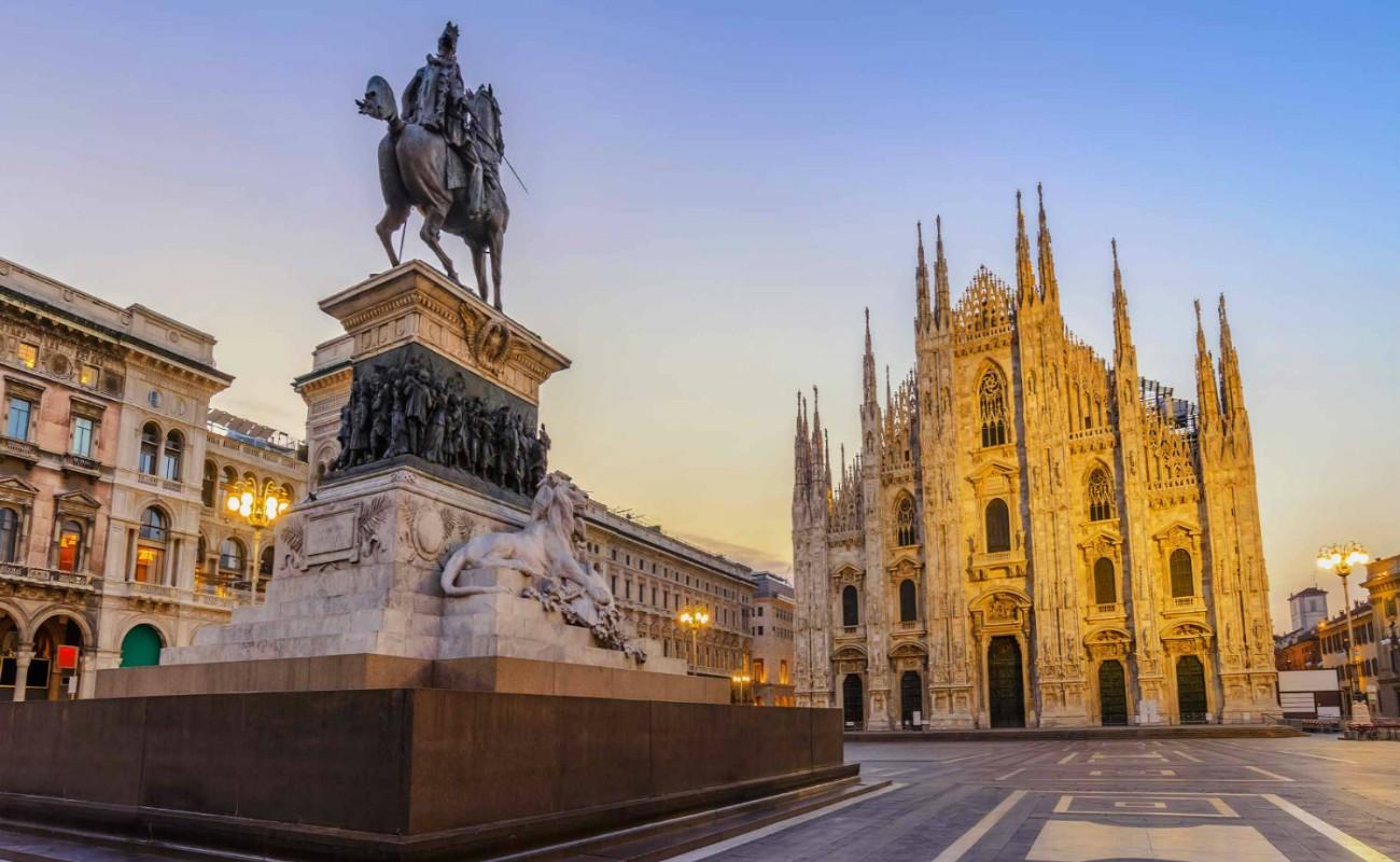 milan design week Milan Design Week 2019 – Ultimate Guide For Design Lovers feature 1 1