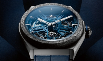 baselworld 2019 Baselworld 2019 – The Best Highlights of the First Day ft 335x201