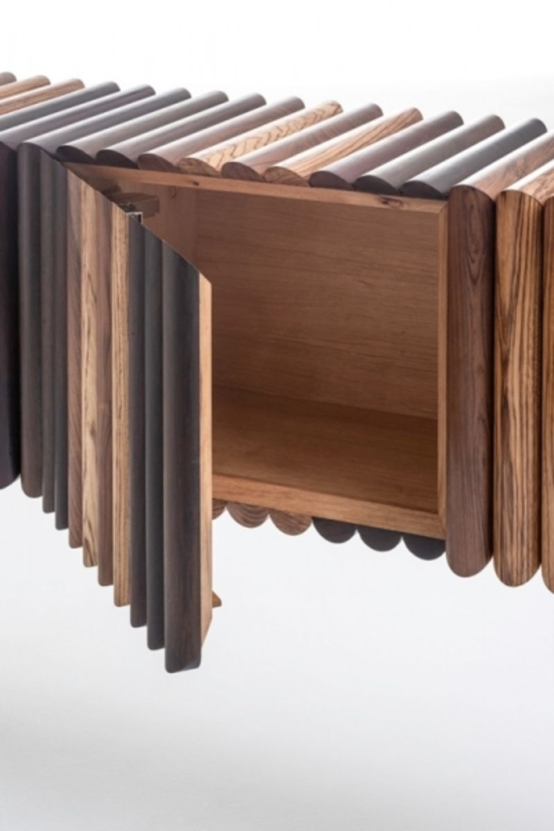 BEVERLY-2 Highlights From Doppia Firma at Milan Design Week 2019 milan design week Highlights From Doppia Firma at Milan Design Week 2019 BEVERLY 2 Highlights From Doppia Firma at Milan Design Week 2019