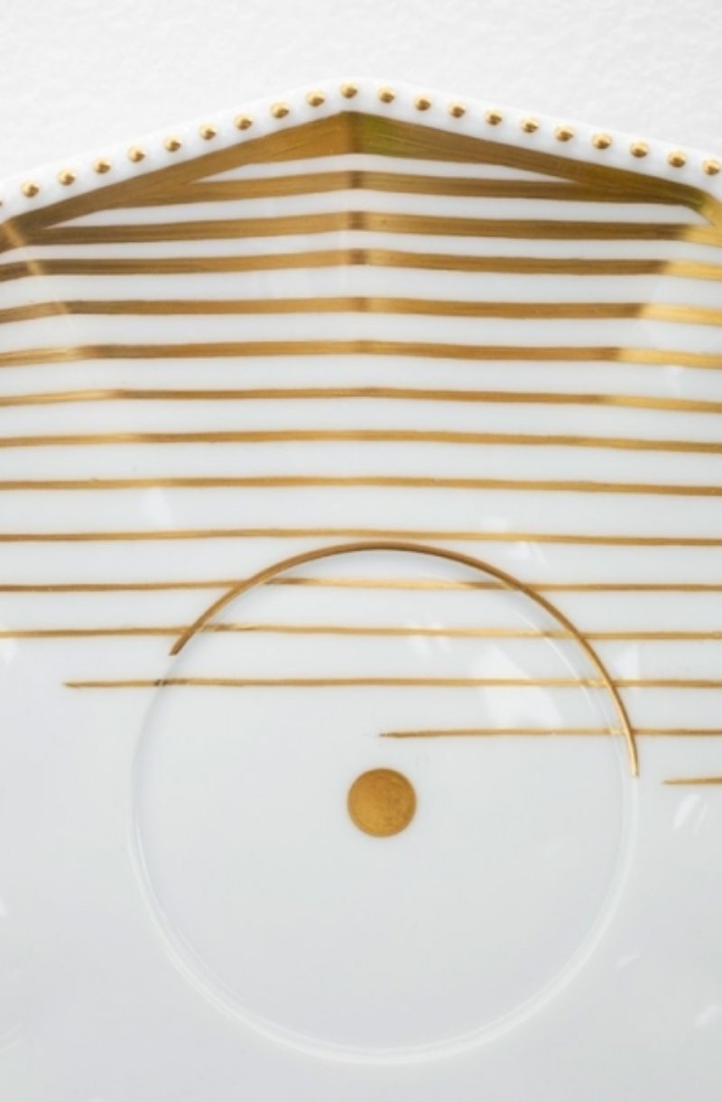 EO-IPSO---Highlights From Doppia Firma at Milan Design Week 2019 milan design week Highlights From Doppia Firma at Milan Design Week 2019 EO IPSO Highlights From Doppia Firma at Milan Design Week 2019 1