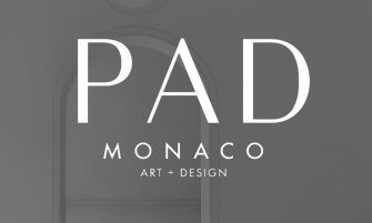 Everything You Need To Know About The PAD Monaco Art Fair FT (1) art fair Everything You Need To Know About The PAD Monaco Art Fair Everything You Need To Know About The PAD Monaco Art Fair FT 1 335x201