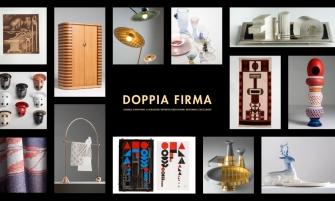 Milan Design Week 2019 - Craftsmanship Masterpieces in Doppia Firma FT milan design week Milan Design Week 2019 – Craftsmanship Masterpieces in Doppia Firma Milan Design Week 2019 Craftsmanship Masterpieces in Doppia Firma FT 335x201
