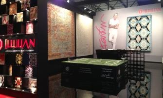 milan design week Milan Design Week 2019: Illulian Showroom Featuring Boca do Lobo ft 335x201