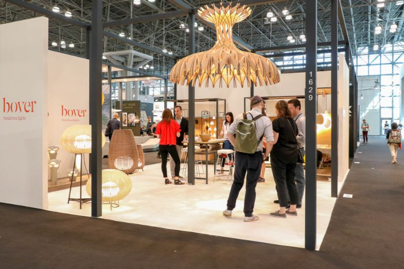 ICFF New York 2019 – Discover The Design Event (2) icff new york ICFF New York 2019 – Discover The Design Event ICFF New York 2019     Discover The Design Event 2