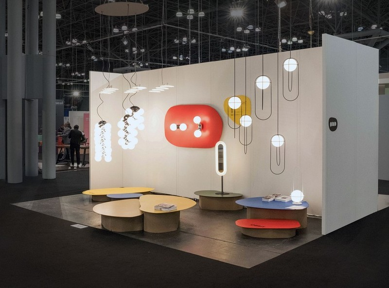 ICFF New York 2019 – Discover The Design Event (6) icff new york ICFF New York 2019 – Discover The Design Event ICFF New York 2019     Discover The Design Event 6