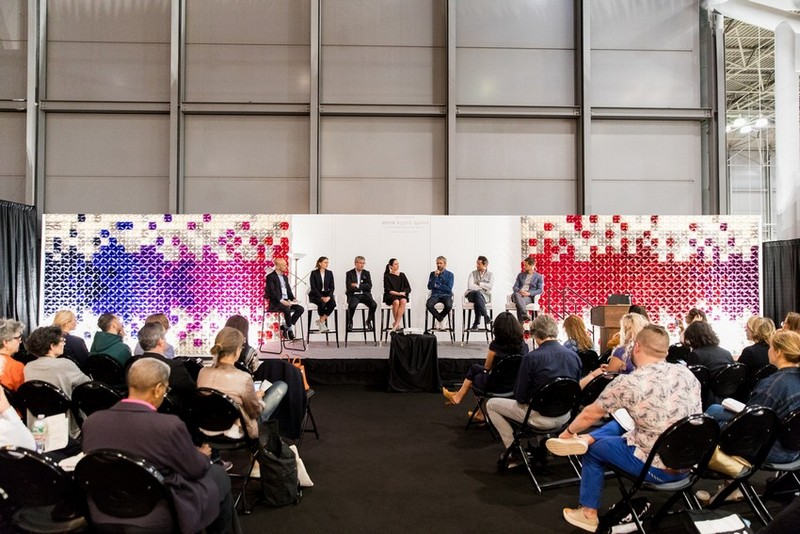 ICFF New York 2019 – Discover The Design Event (8) icff new york ICFF New York 2019 – Discover The Design Event ICFF New York 2019     Discover The Design Event 8
