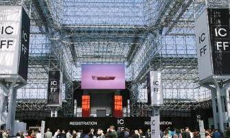 ICFF New York 2019 – Discover The Design Event FT icff new york ICFF New York 2019 – Discover The Design Event ICFF New York 2019     Discover The Design Event FT 335x201