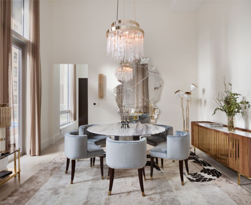 ICFF New York 2019 – Discover The Design Event covet (2) icff new york ICFF New York 2019 – Discover The Design Event ICFF New York 2019     Discover The Design Event covet 2