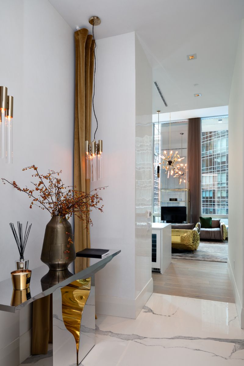 ICFF New York 2019 – Discover The Design Event covet (4) icff new york ICFF New York 2019 – Discover The Design Event ICFF New York 2019     Discover The Design Event covet 4